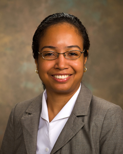 Dr. Tonia Carter is the Project Scientist for the Personalized Medicine Research Project. After completing her doctoral degree in Epidemiology at the ...