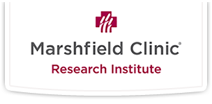 Marshfield Clinic Research Institute