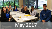 Research Matters May 2017